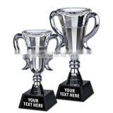 Top Selling Crystal Awards And Trophies