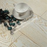 NICE FLOOR indoor HDF wood 12mm laminate flooring