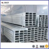 pre-galvanized steel pipe from steel pipe manufacture