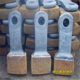 Factory Price High Quality Hammer Head of Crusher