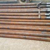 Non-alloy 10mm Stainless Steel Pipe