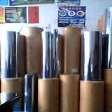 Rigid PVC film PVC sheet