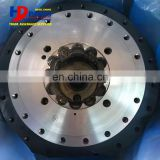 PC200-7 Travel Gearbox Machinery Engines Parts