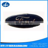 Genuine Transit V348 spare parts 4L34 15402A16 AC Emblem Finish:4562194