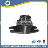 Plastic mould Vehicle electric plastic part