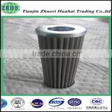replace high quality and high filtration precious ARGO S3071205 filter used for protection of air compressor