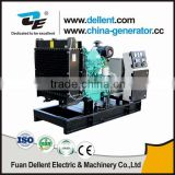 Dellent water cooled generator avr