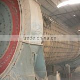 high-efficiency raw meal grinding, top-ranking raw grinder, world class raw meal grinding mill