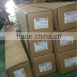 paper crate of screens/fast fold screen/Electric Projection Screen/ Motorized Projector Screen/Fixed Frame Screen