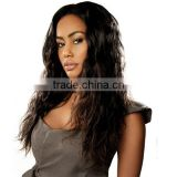 Unprocessed Curly Virgin Brazilian Malaysian Peruvian Human Hair Extension Wholesale Distributors
