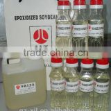 Good compatibility with epoxy resin Chemicals pvc liquid material pvc plasticizer ESO/ESBO Epoxidized soybean oil