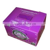 Fruit Corrugated Carton Box Packaging (XG-CB-046)                                                                         Quality Choice