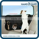 Pet/Cat/Dog Waterproof of mat for car side door cover protector