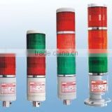 Multi Signal tower light(LED Signal Tower light)