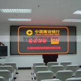 High Resolution Indoor P1.9 LED Module for Rental Stage LED Screen Advertising LED Display or HD LED