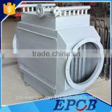 Boiler Finned Tubes Economizer with Carbon Steel,Boiler Economizer