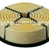 Toyota auto parts air filter 17801-46050 for TOYOTA Crown Supra auto filter