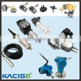 Economical high accuracy water / oil and air pressure sensor cost                                                                         Quality Choice                                                     Most Popular