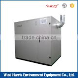 Constant temperature and humidity unit used in industry, Constant temperature and humidity air conditioning
