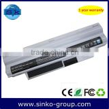 "6-Cell New Genuine Original Battery for Dell Mini 1012 (464-1012) Netbook 10.1"" G9PX2 T96F2 NJ644"