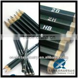 INQUIRY about 2013 promotional easy drawing pencil sketching pencil for children 6H-6B