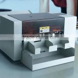 SMBCC-1 A4 Full Automatic Business Card Cutter