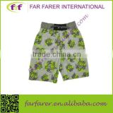 swimming trunks/swimming short/kids swimsuit/baby swimwear