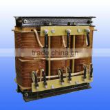 LGK Air Plasma Cutter Transformer