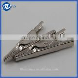 Paper Clip Type and Metal Material decorative paper clips