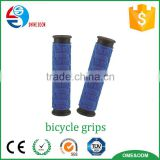 Cycling Grips MTB Mountain Bike Bar Ends Bicycle Bar End Handle Grips Hand Grips