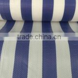 PE/PP/PVC tarpaulin on sale factory price                                                                         Quality Choice