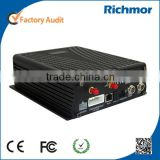 Richmor H.264 cctv 8ch 960H dvr mobile and cms free software in CCTV DVR