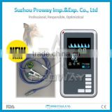 CE Approved PPO-2JV Handheld Veterinary Pulse Oximeter with Cheap Price