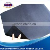 rubber mouse pad roll material rubber shoe sole material rubber material eva foam rubber for shoe sole material