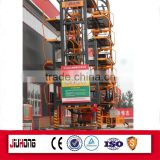 Popular Automatic Vertical Car Parking lift System                                                                         Quality Choice