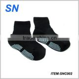top sale winter cotton cute baby socks manufacturer