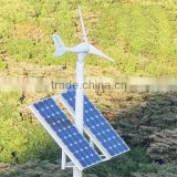 micro generator wind solar hybrid generation system wind turbine electricity 2kw vertical wind turbine                                                                         Quality Choice