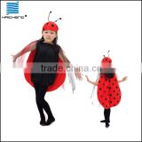 Halloween kids customized mascot costume