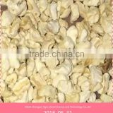 abrasive media corncob/corn cob granule/meal