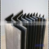 price list angle bar fence metal fence alibaba steel angle bar with hole perforated angle bar