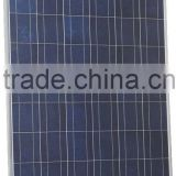 Good quality 300w electrical panel with poly solar cells for solar electricity generating system for home                                                                         Quality Choice