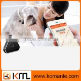 ImHere car/pet smart bluetooth key finder wireless key finder gps locator                                                                                                         Supplier's Choice