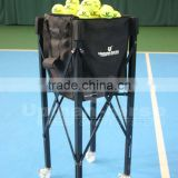 Upman-horse tennis Ball Cart ,Tennis Ball Pick Up Cart
