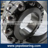 China Brand--YEPO Self-aligning Ball Bearing &Spherical Ball Bearing 1311--1320 Series at Lower Price