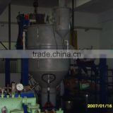 metal powder atomizing equipment