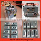 home use chicken mouth cutter, ultrasonic chicken beak cutting machine                                                                         Quality Choice