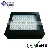2015 hot promotion 320W LED Grow Light Kit Full Spectrum Hydroponic Plants Veg Flower Lamp Panel 5W