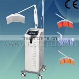 Diamond Dermabrasion Machine 2014 Wrinkle Removal Machine Best Sell Skin Care System Oxygen Jet Peel Peeling Machine For Face