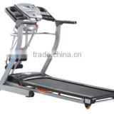 New Design Home GYM Equipment for home exercise/ Walking Electric Folding Treadmill