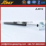 Lockable gas spring air suspension struts made in China(factory)